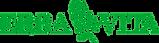 logo_erbavita_edited_edited.png