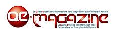 LOGO QE DEF-page-001.jpg