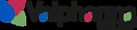 logo-top.png