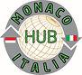 M.I.HUB_logo.jpg