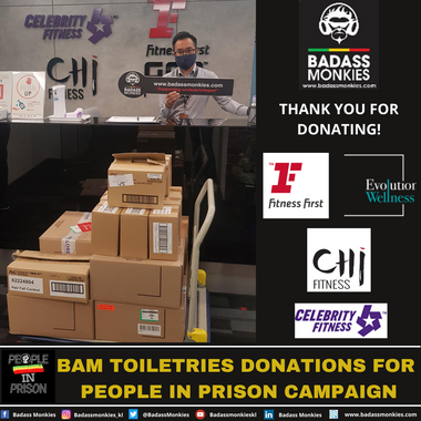 OFFICIAL DONATIONS PICK UP_DELIVERY PART