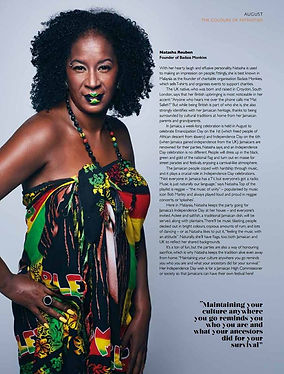 EXPatriate lifestyle magazine.jpg