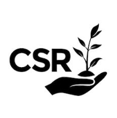 csr symbol.png