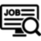 job symbol.png