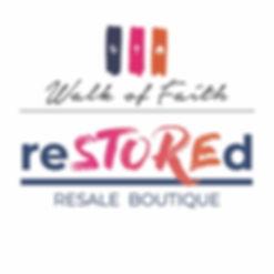 REstoreD logo-07_edited.jpg