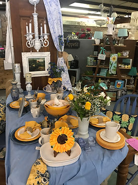 blue and yellow table.JPG