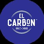 ElCarbon.png