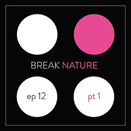 Nature vs. Nurture, Pt. 1