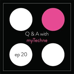 Group Q & A