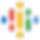 Google-podcast-icon-300x300.png