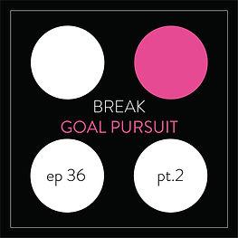 Safe Goal Pursuit?