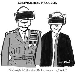 alternate reality_JPEG.jpg