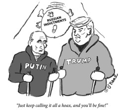 Trump-Putin Skiing JPEG.jpg