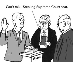 Supreme Court JPRG.jpg