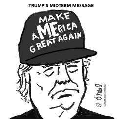 trump_hat_jepeg.jpg