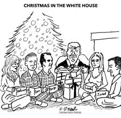 Trump Christmas JEPEG.jpg