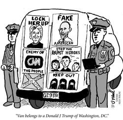 Trump Van JPEG.jpg