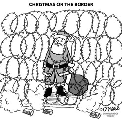 Santa at Border JPEG.jpg