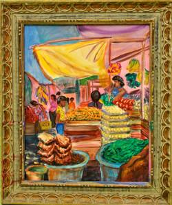 Mercado de Acapulco
