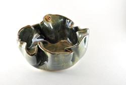 Organic Green Bowl