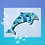 Thumbnail: Dolphin Family Kit