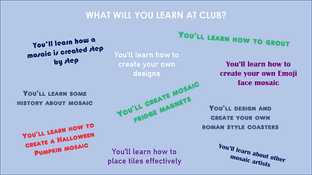 What will you learn at club 1.jpg.png
