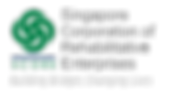 logo score.png