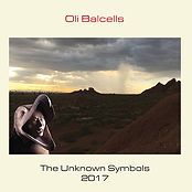 The Unknown Symbols O Balcells int.jpg