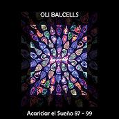 Acariciar_el_sueño_O_Balcells_in.jpg