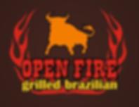 OPEN FIRE LOGO.png