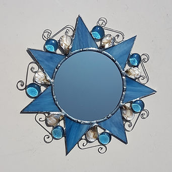 20g.7 Peaceful Star.jpg