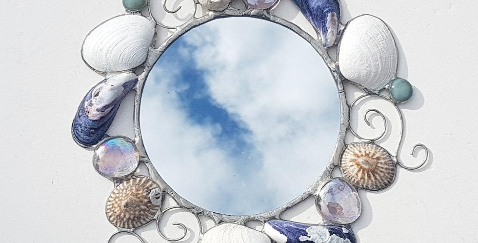 Juneau Beach Mirror