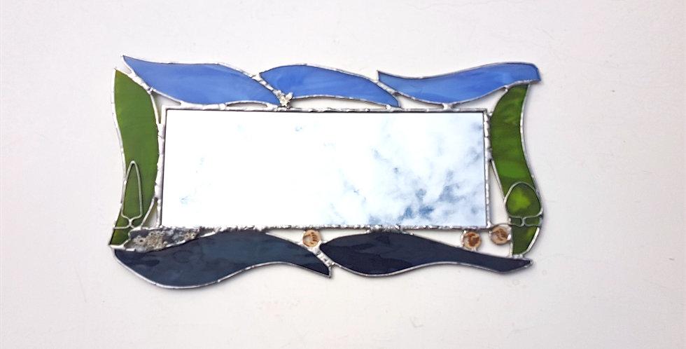 Immersion Mirror