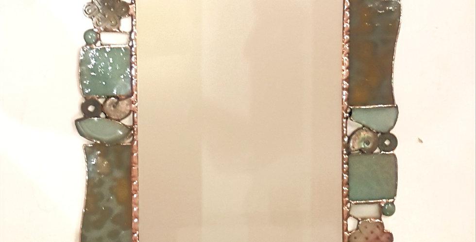 Orient Mirror