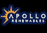 Apollo-Logo-White_white_premium (3) (1).