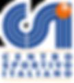 353px-Centro_Sportivo_Italiano_(logo).sv