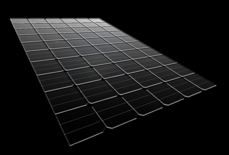 Panel_art.png