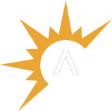 Apollo Renewables Logo (white).png