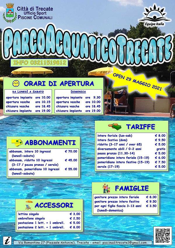 PiscinaTrecate-TariffeEstive2021-A4.jpg