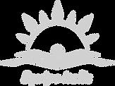 logo%2520eqiupe_edited_edited.png