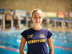 Daria Vanzulli