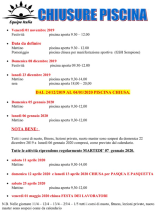 CHIUSURE PISCINA 2019-2020.jpg