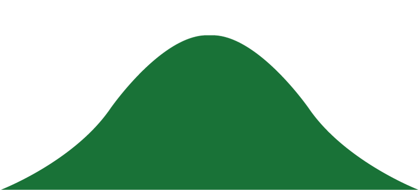 green-03 (1).png