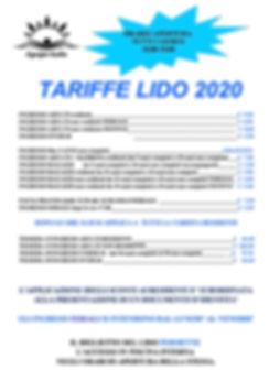 TARIFFE LIDO 2020.jpg