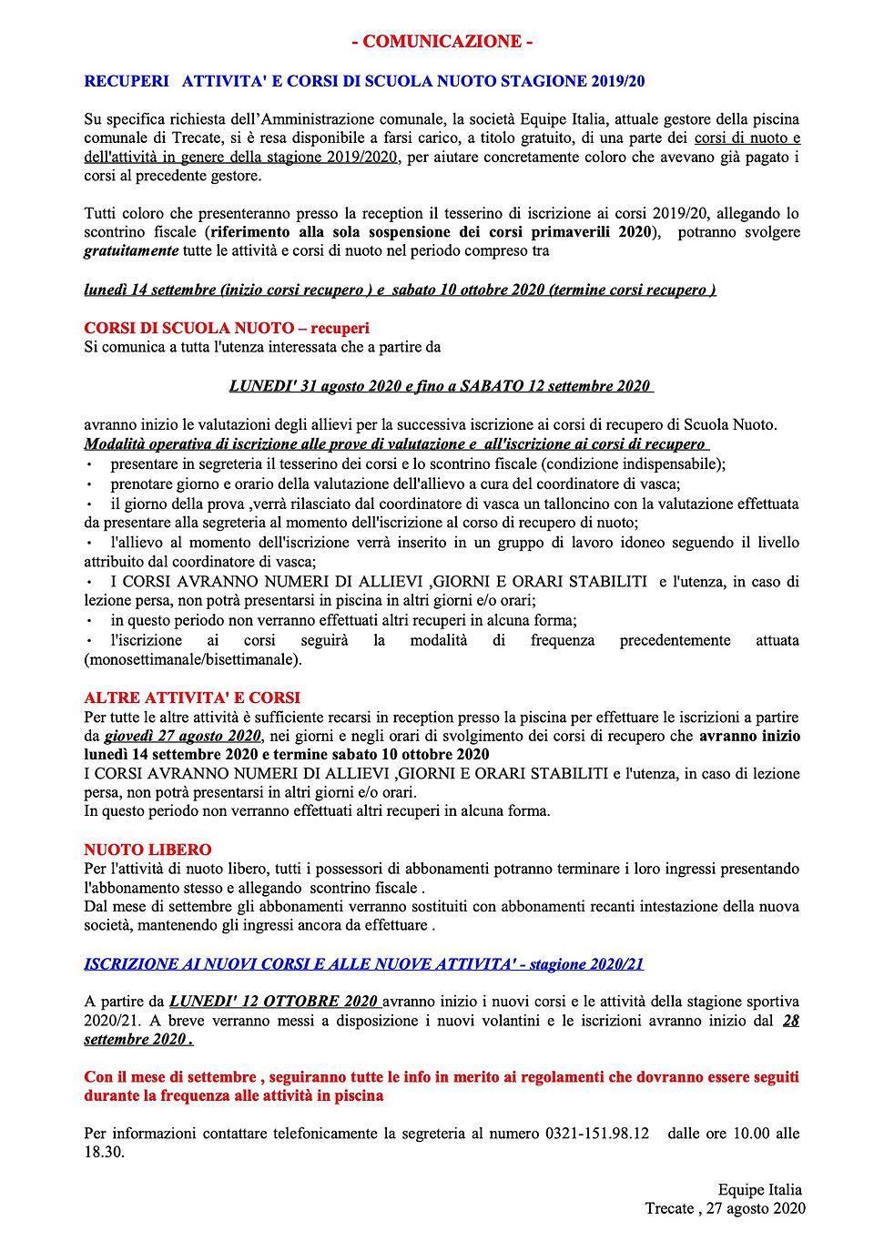 comunicazione utenza - EquipeItalia.jpg