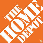 2000px-TheHomeDepot.svg.png