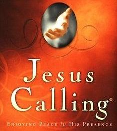 Jesus_Calling_Devotional_edited.jpg