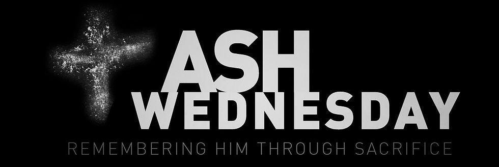 Ash Wednesday cover.jpg