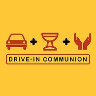 drive-in_communion.jpg