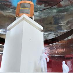 118-Lighthouse-D